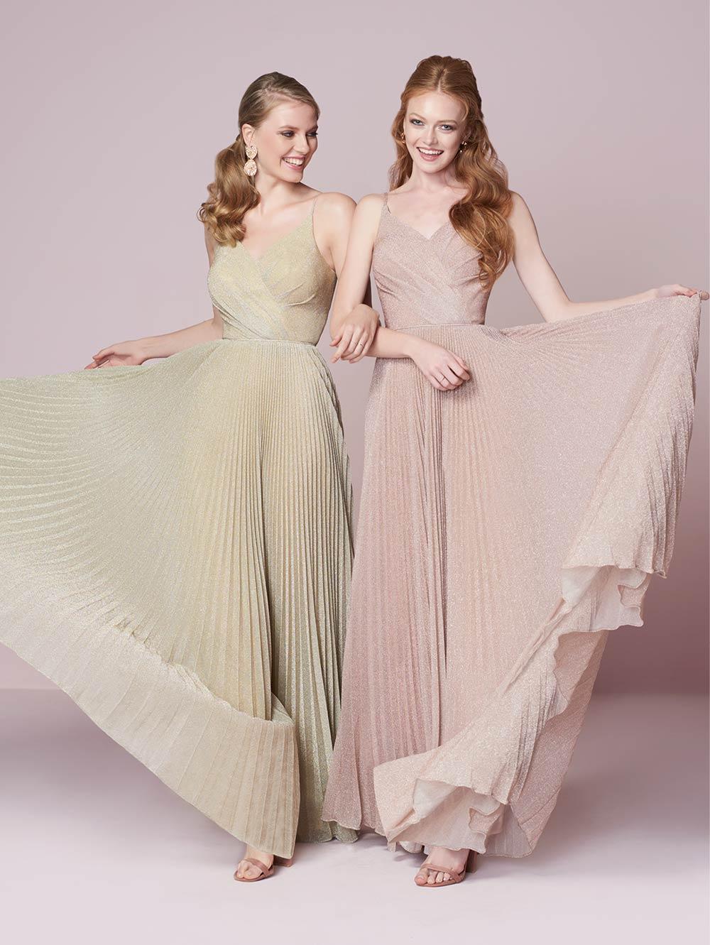 bridesmaid-dresses-jacquelin-bridals-canada-27773