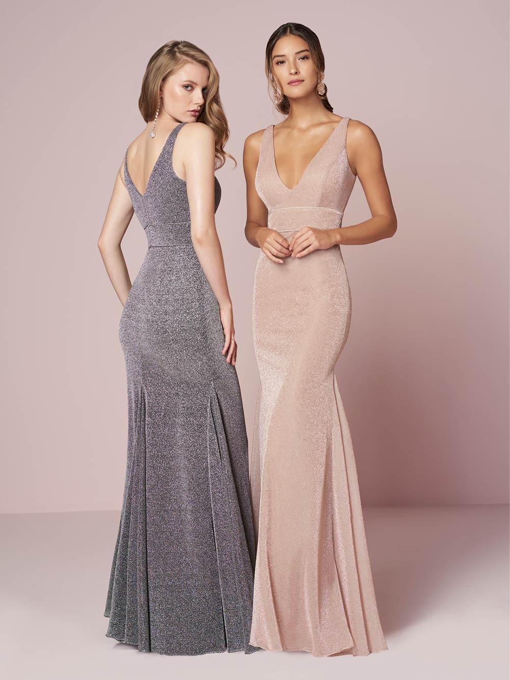 bridesmaid-dresses-jacquelin-bridals-canada-27774