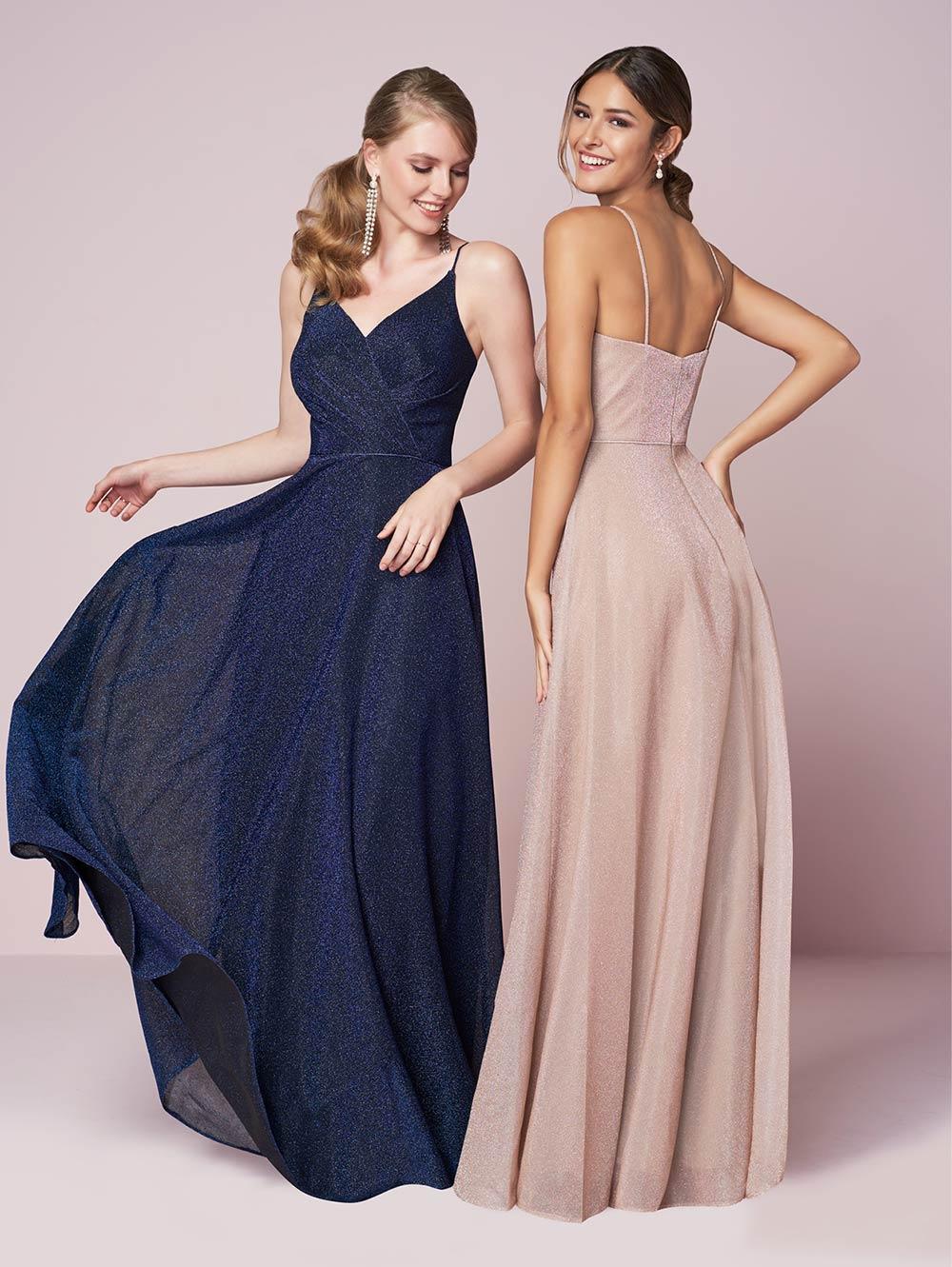 bridesmaid-dresses-jacquelin-bridals-canada-27775