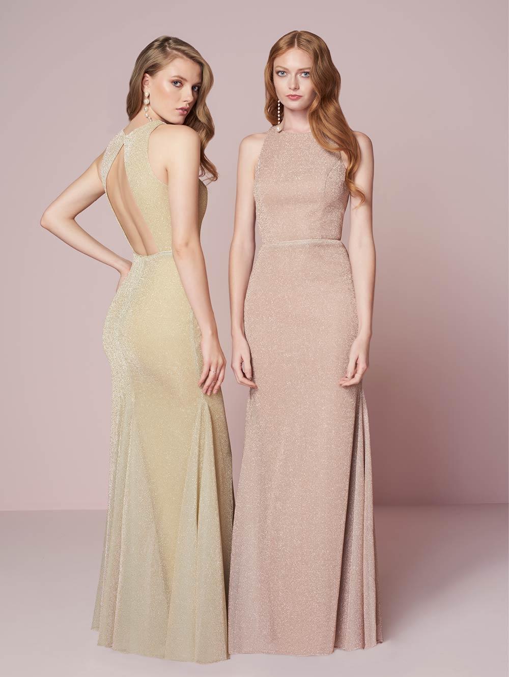 bridesmaid-dresses-jacquelin-bridals-canada-27776