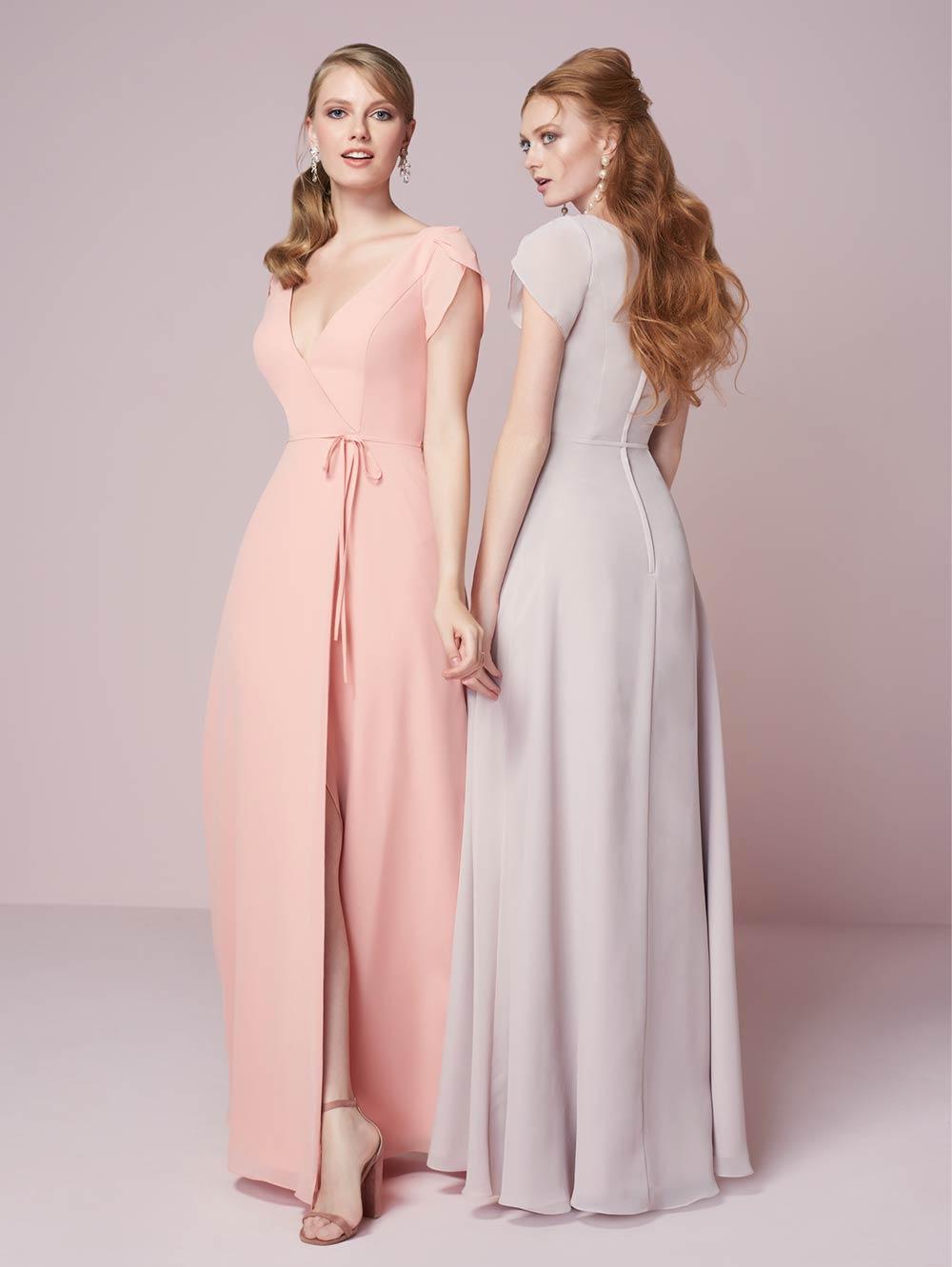 bridesmaid-dresses-jacquelin-bridals-canada-27777