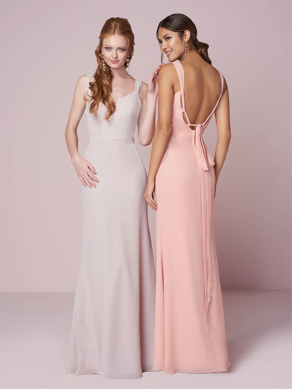 bridesmaid-dresses-jacquelin-bridals-canada-27778
