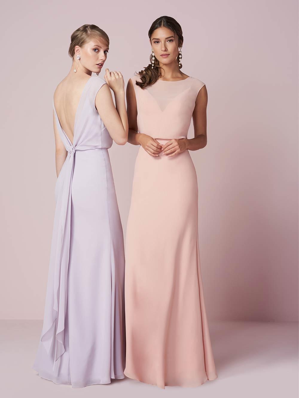 bridesmaid-dresses-jacquelin-bridals-canada-27780