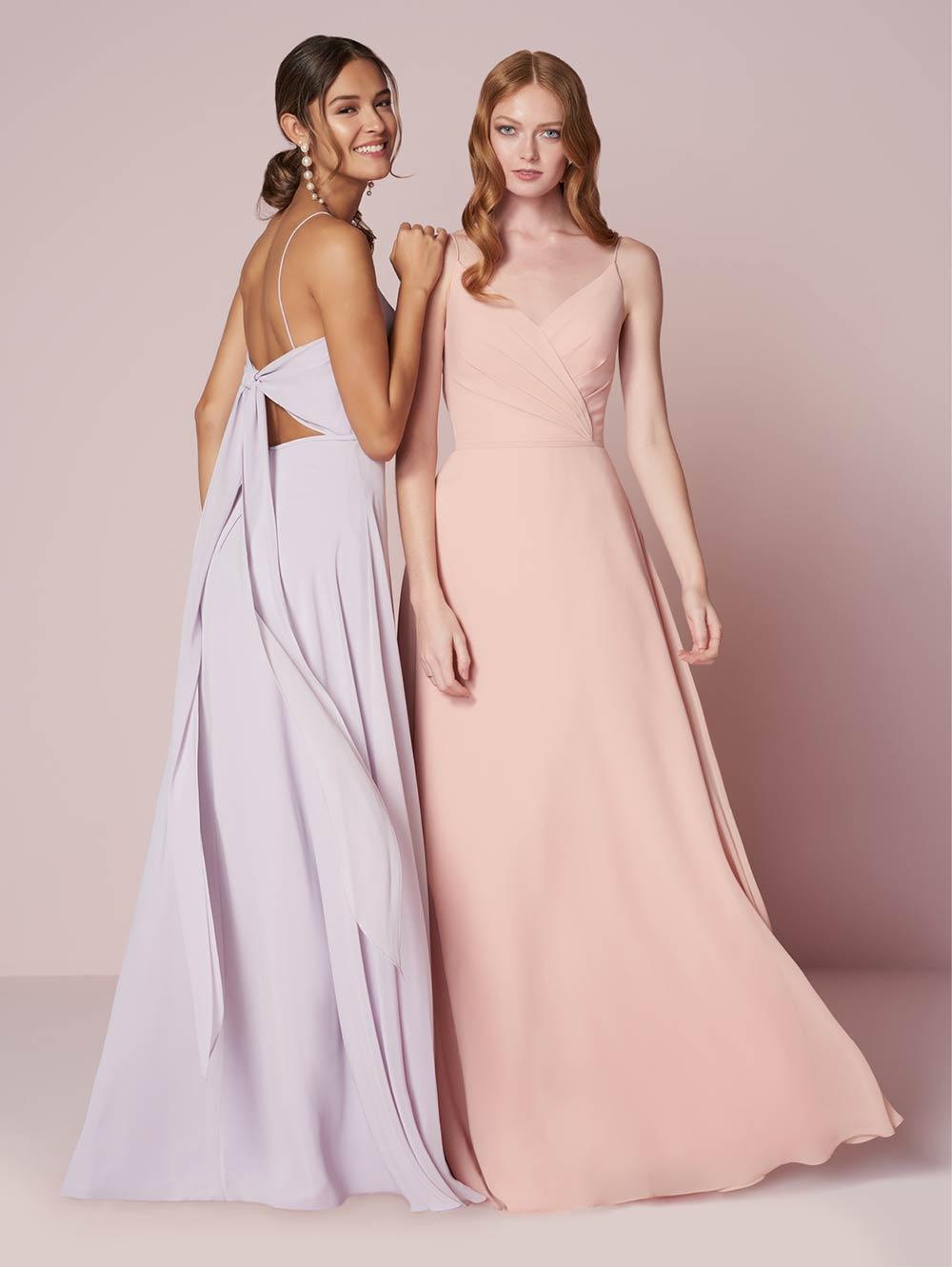bridesmaid-dresses-jacquelin-bridals-canada-27781