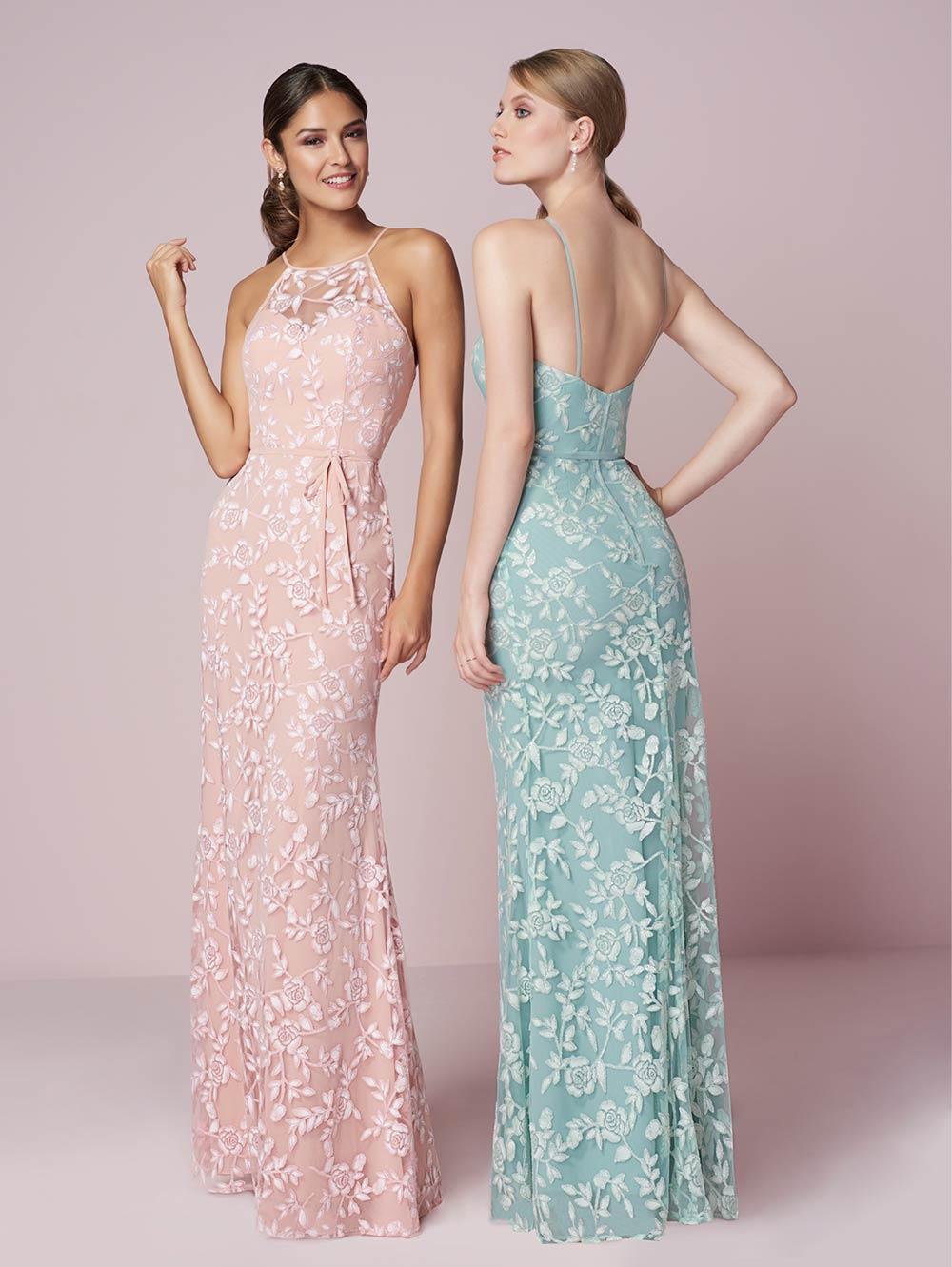 bridesmaid-dresses-jacquelin-bridals-canada-27782