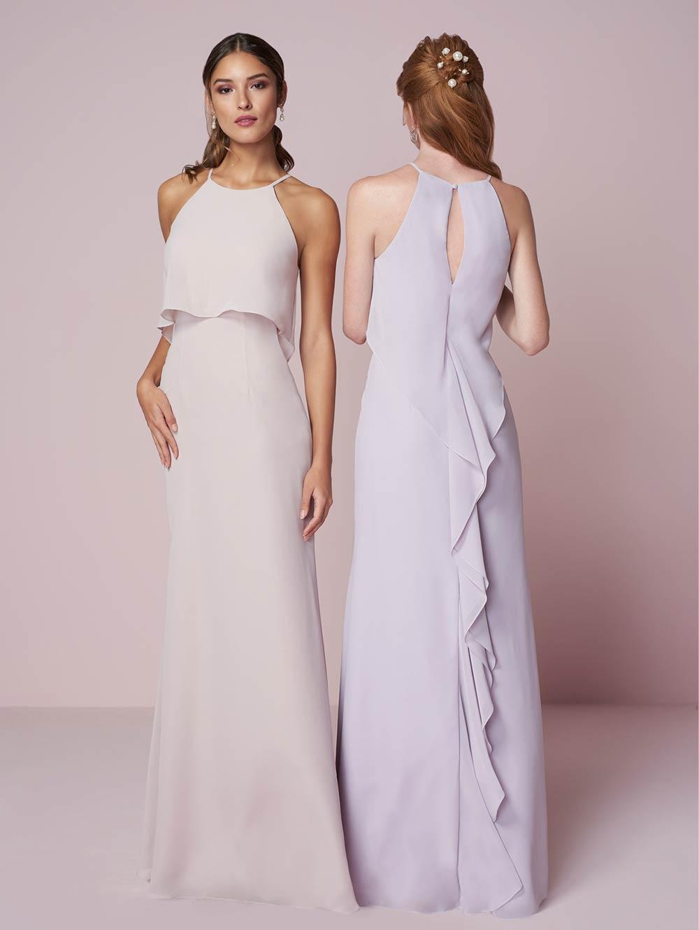 bridesmaid-dresses-jacquelin-bridals-canada-27783