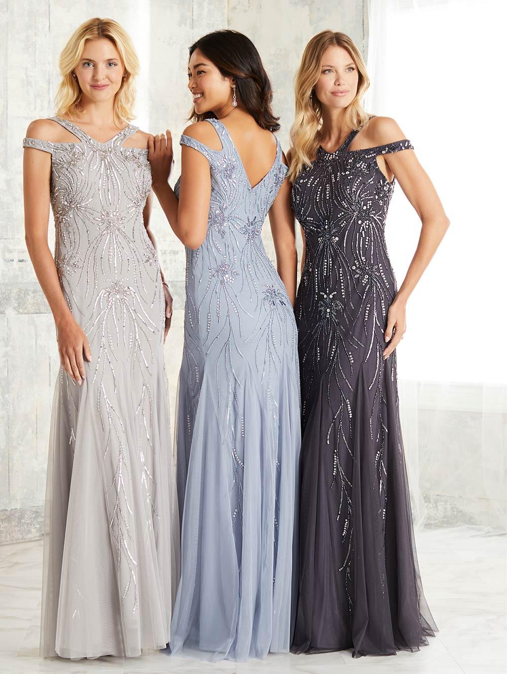 bridesmaid-dresses-adrianna-papell-platinum-27850