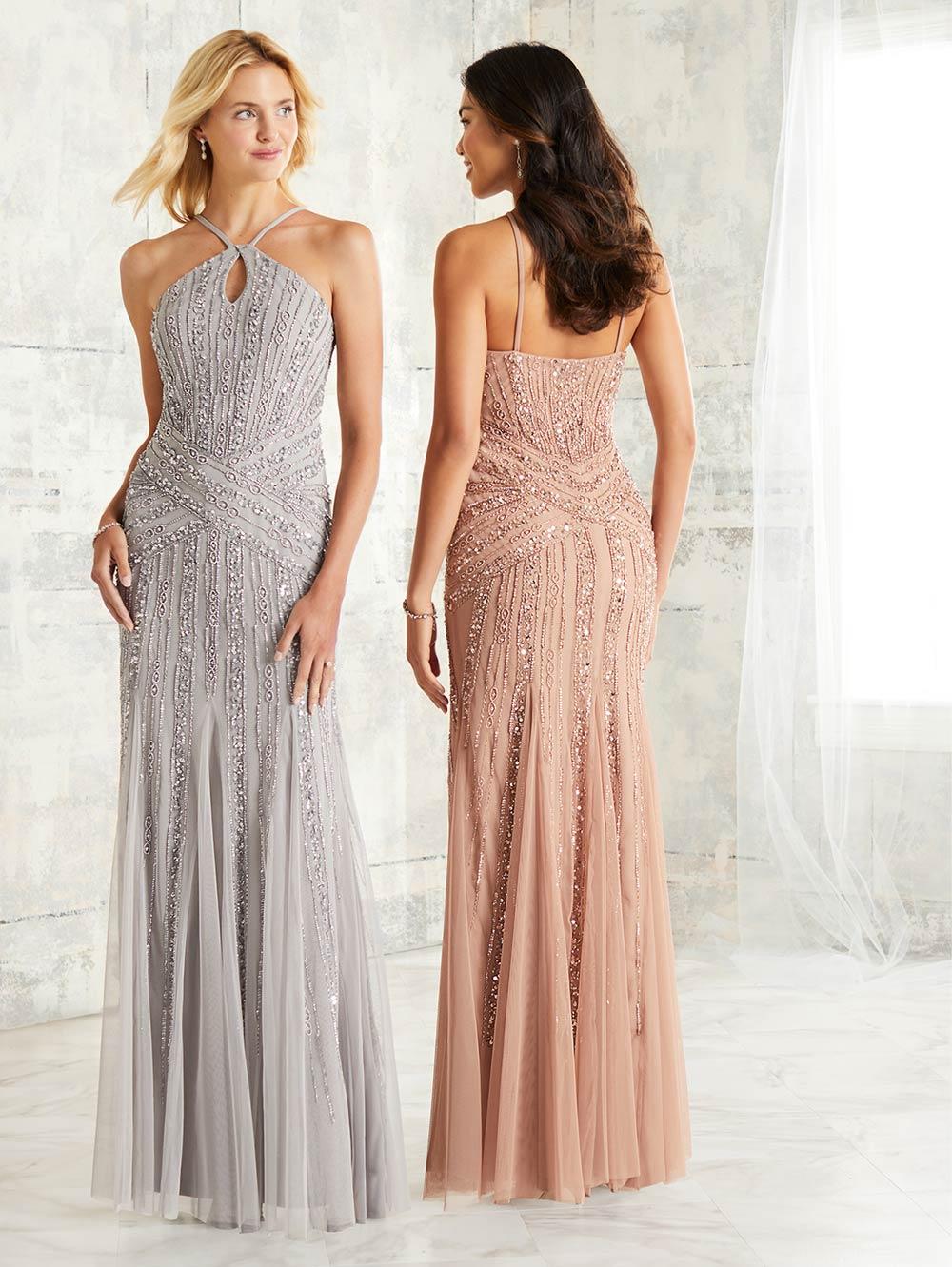 bridesmaid-dresses-adrianna-papell-platinum-27851