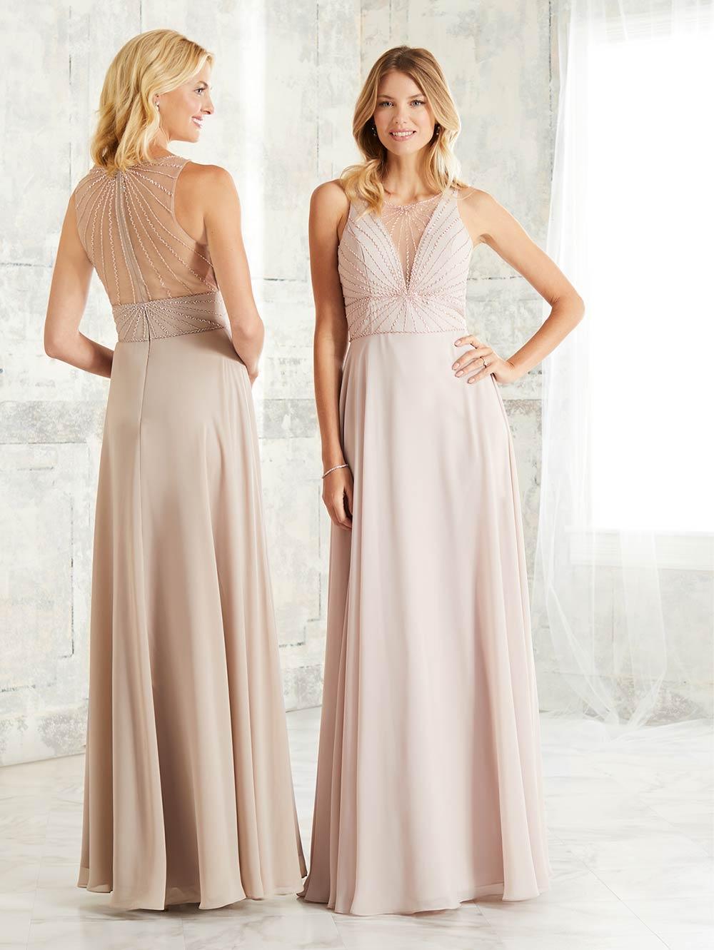 bridesmaid-dresses-adrianna-papell-platinum-27852
