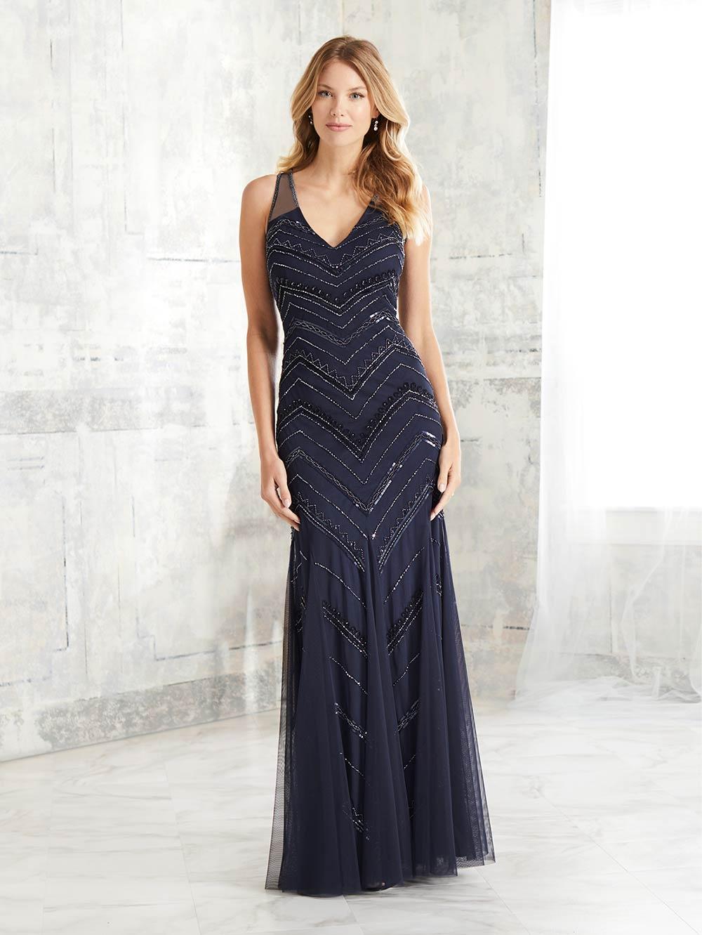 bridesmaid-dresses-adrianna-papell-platinum-27853