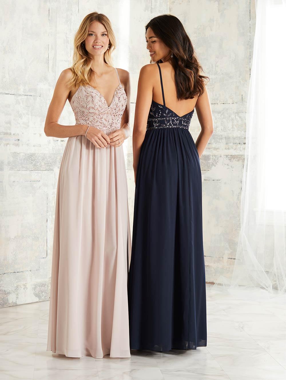 bridesmaid-dresses-adrianna-papell-platinum-27854