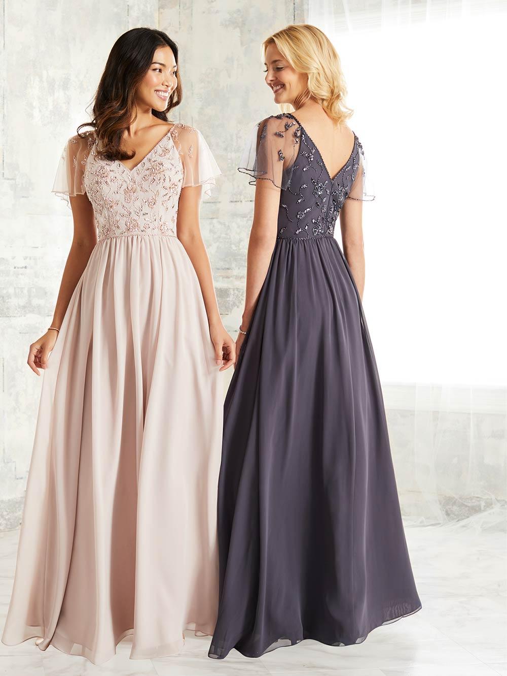 bridesmaid-dresses-adrianna-papell-platinum-27855