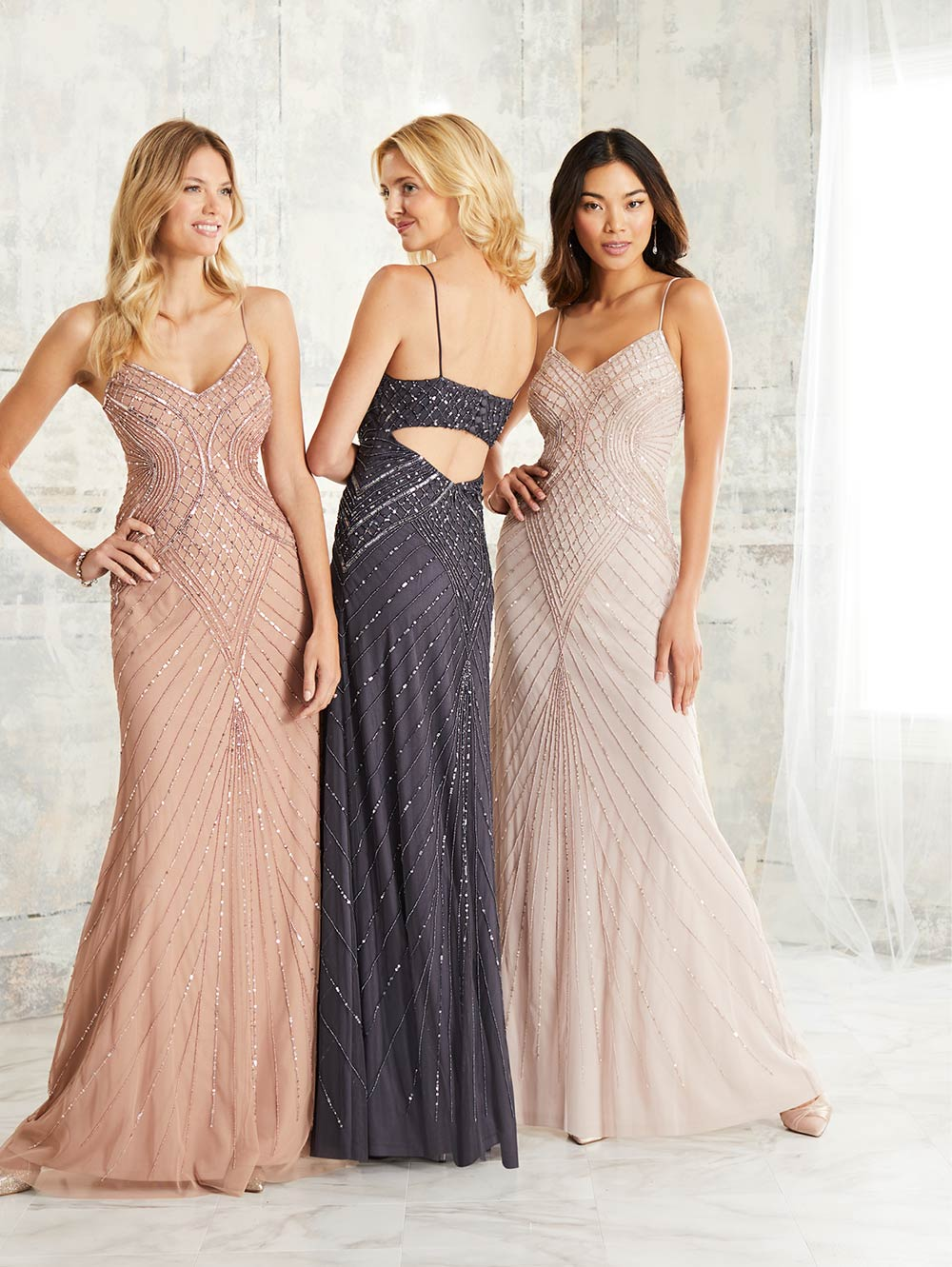 bridesmaid-dresses-adrianna-papell-platinum-27856