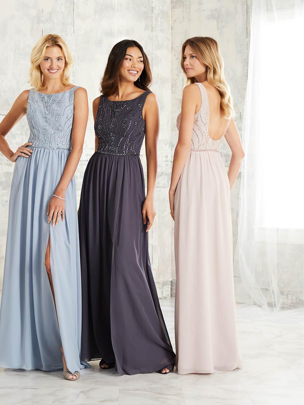 bridesmaid-dresses-adrianna-papell-platinum-27857