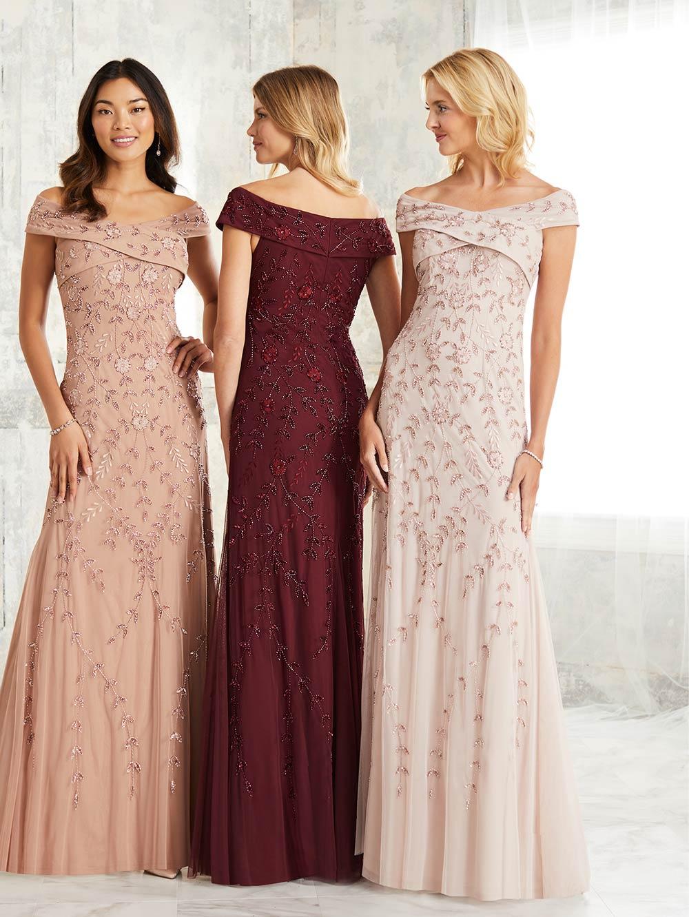bridesmaid-dresses-adrianna-papell-platinum-27858