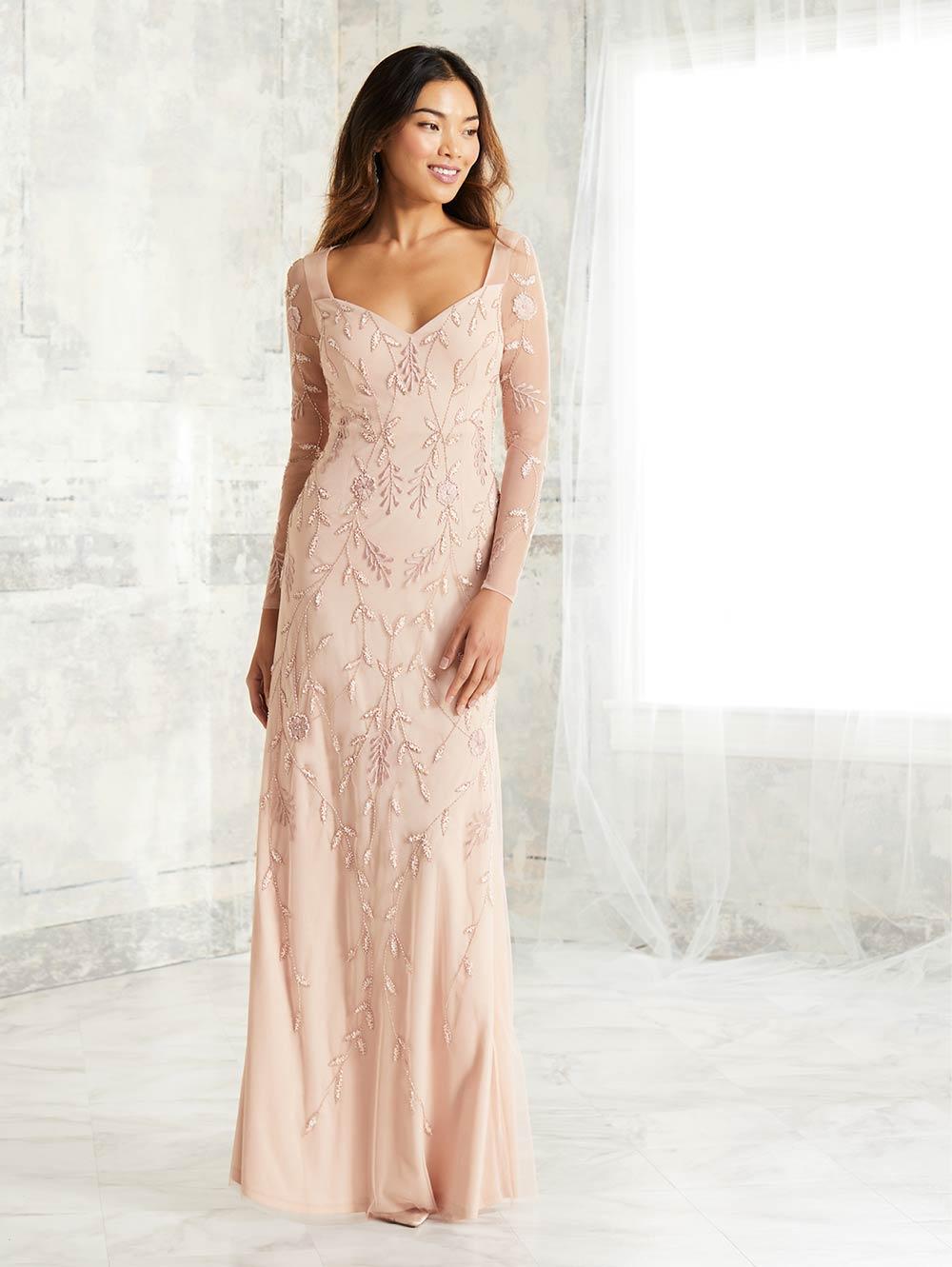 bridesmaid-dresses-adrianna-papell-platinum-27859