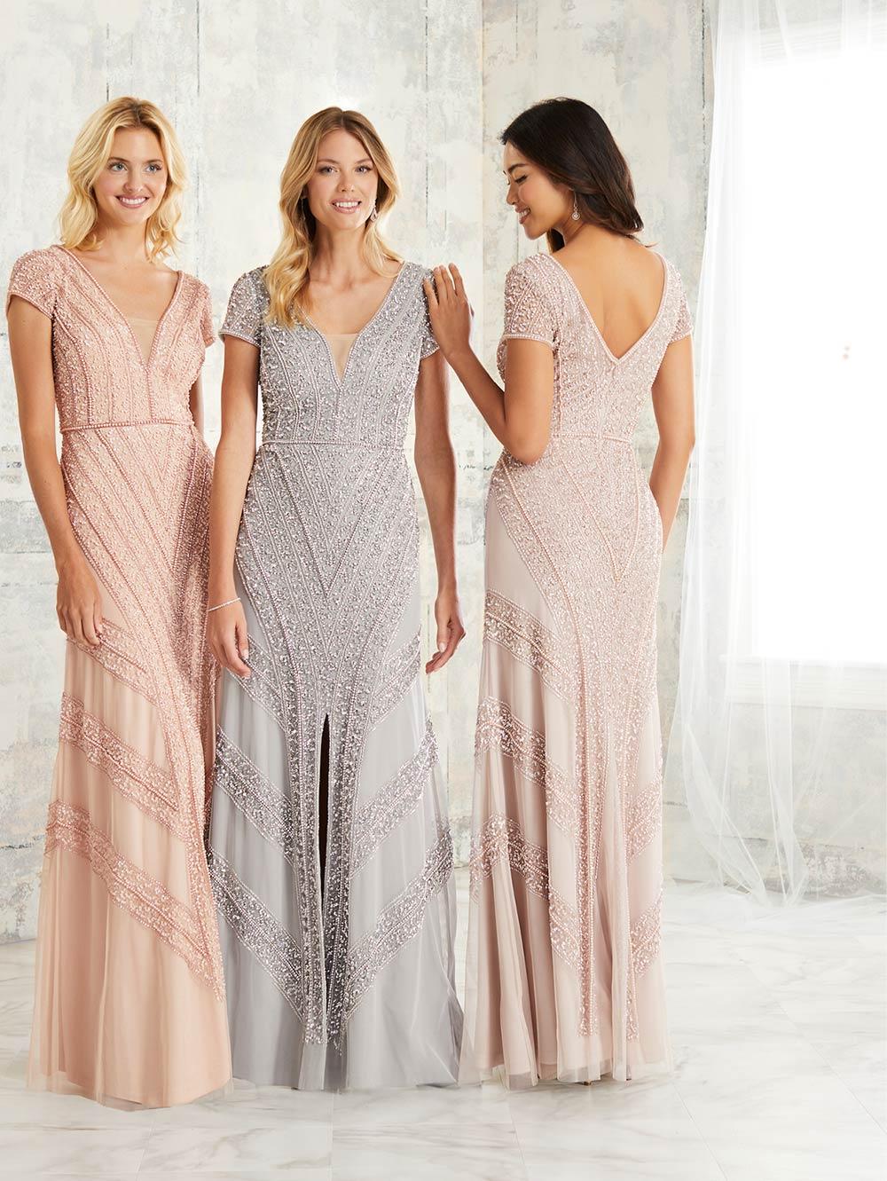bridesmaid-dresses-adrianna-papell-platinum-27860