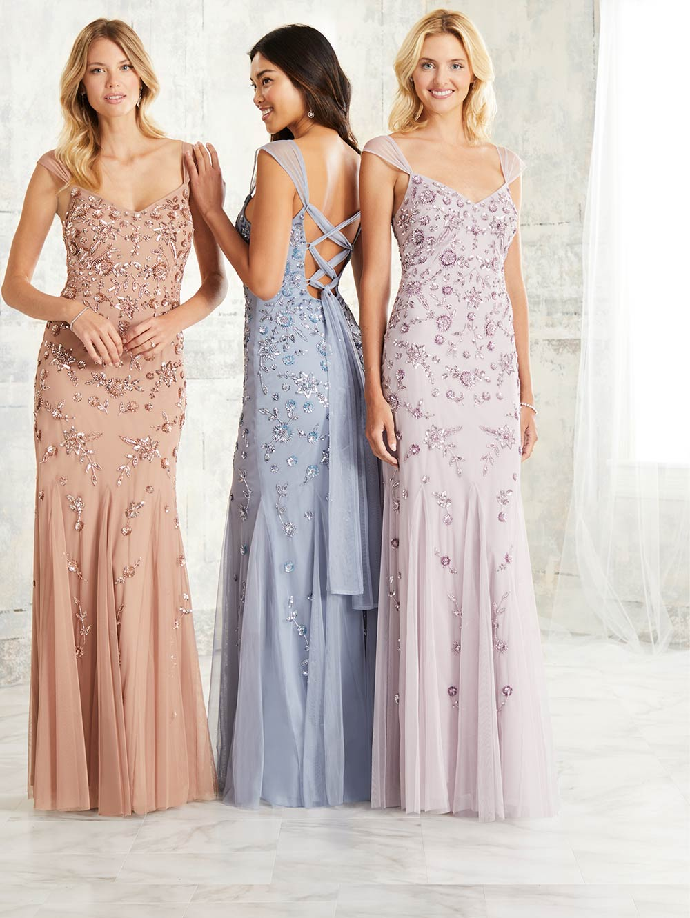 bridesmaid-dresses-adrianna-papell-platinum-27861