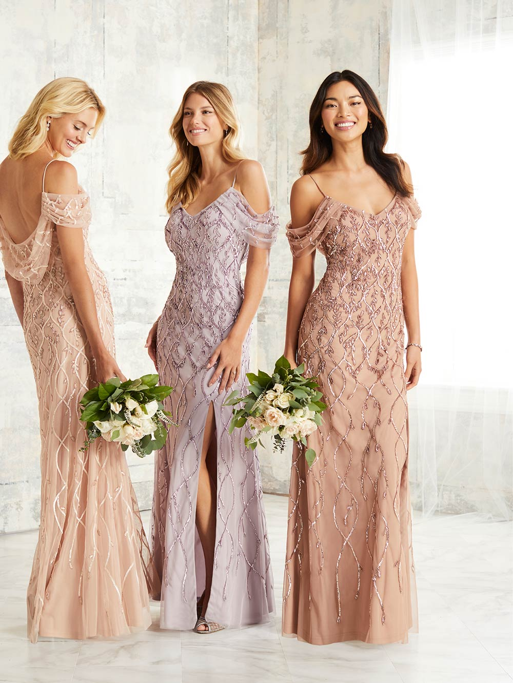 bridesmaid-dresses-adrianna-papell-platinum-27862