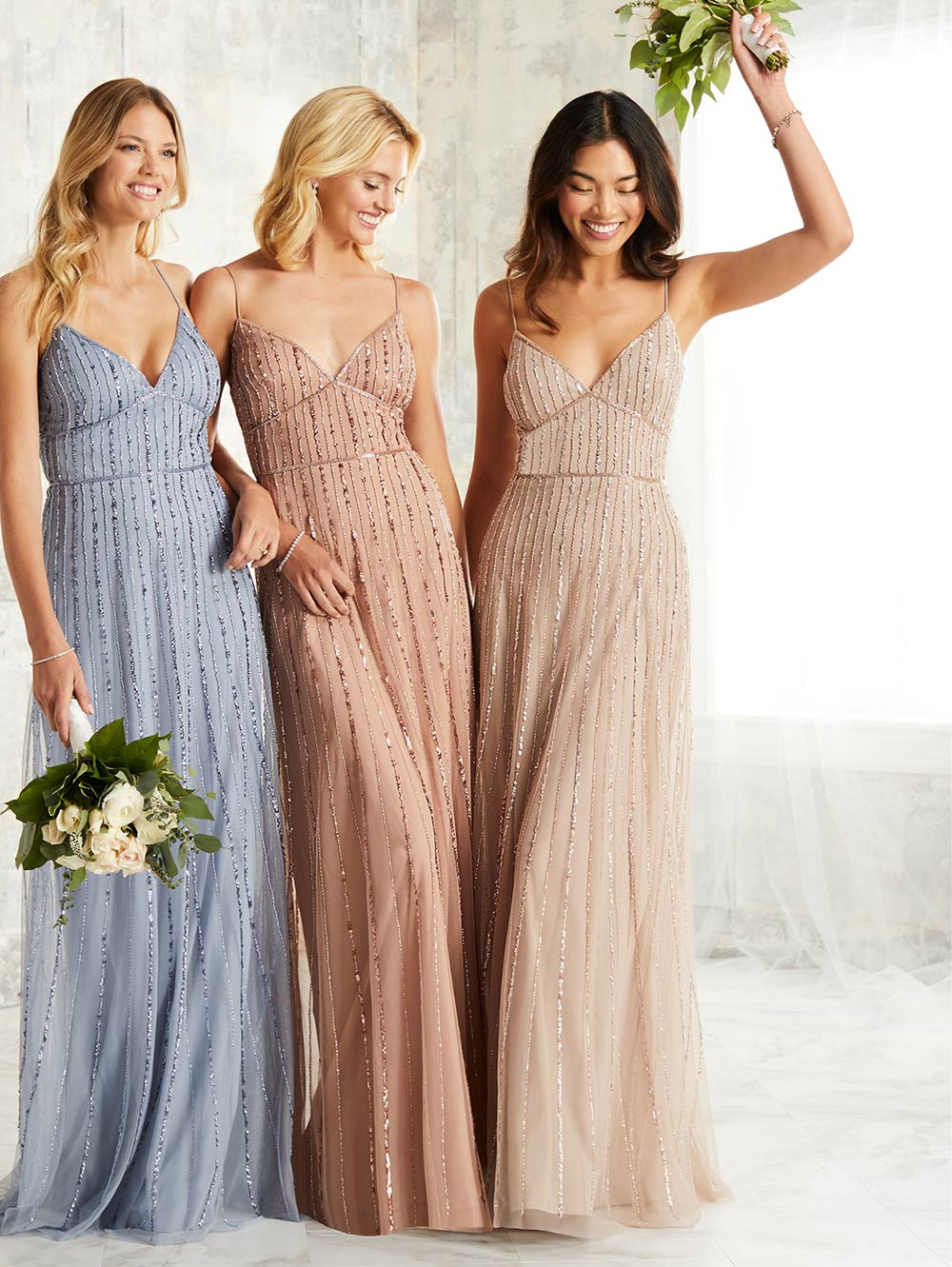 bridesmaid-dresses-adrianna-papell-platinum-27863
