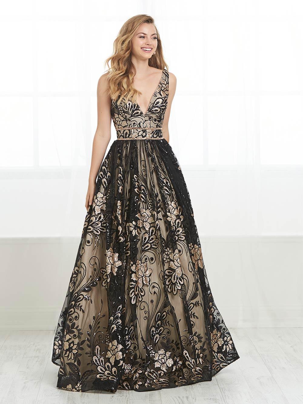 prom-dresses-jacquelin-bridals-canada-27872