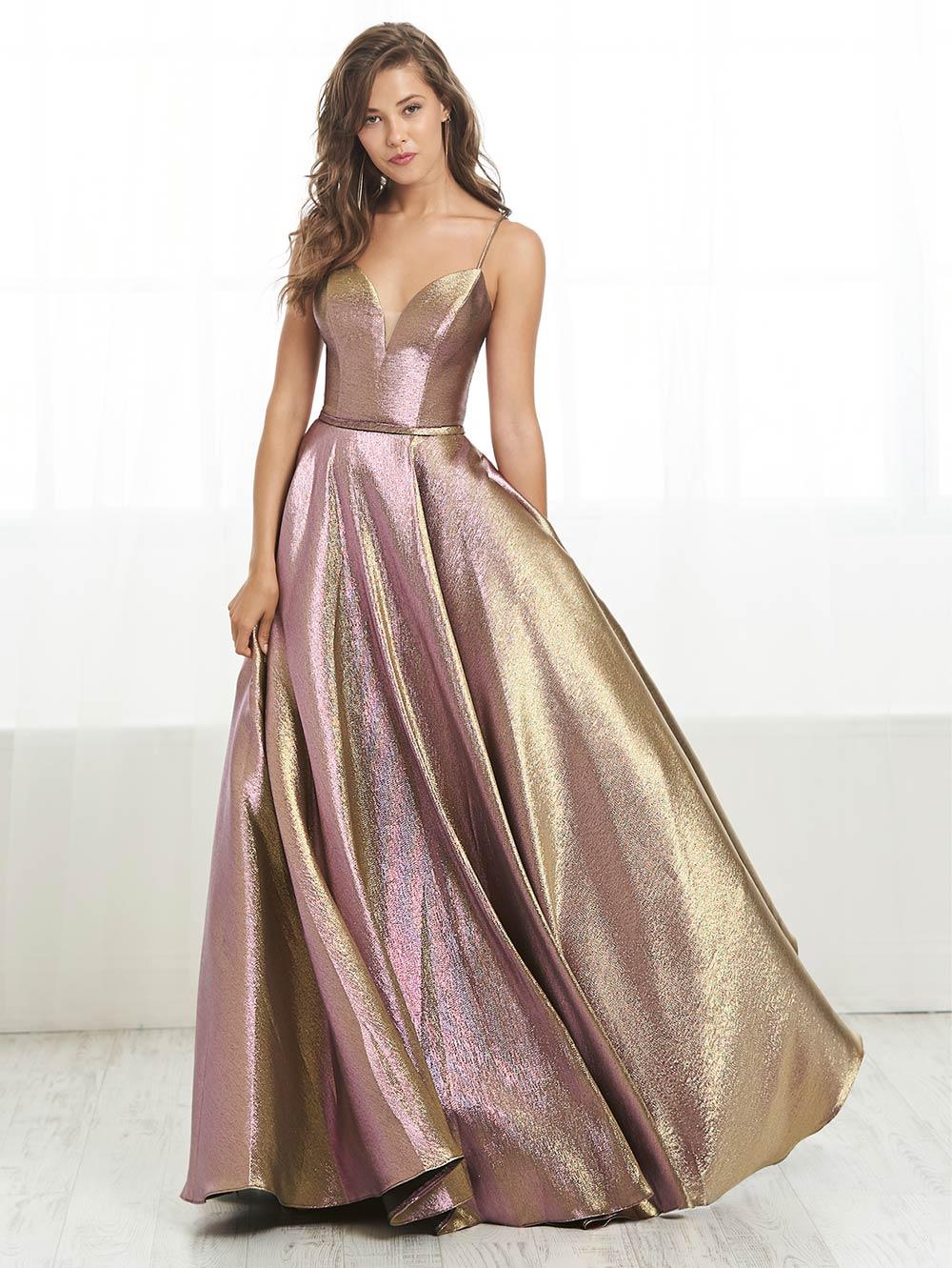prom-dresses-jacquelin-bridals-canada-27873