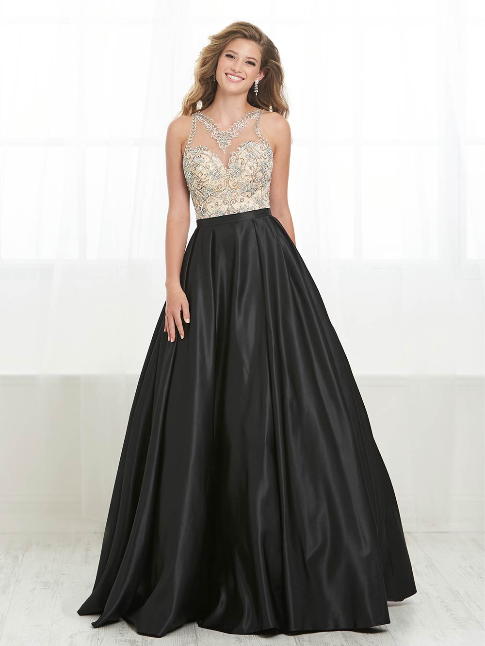 prom-dresses-jacquelin-bridals-canada-27875