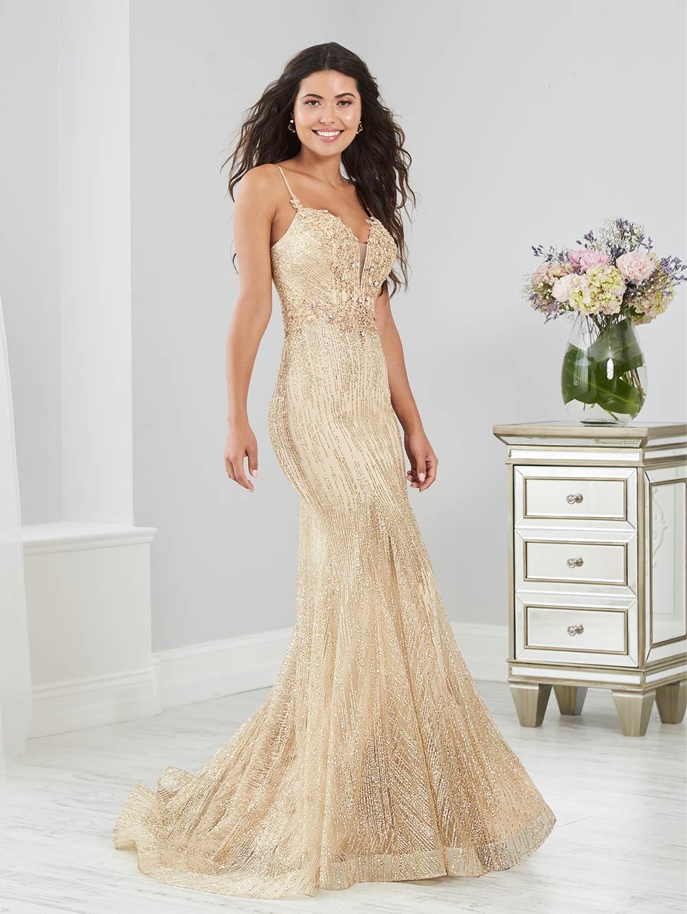 prom-dresses-jacquelin-bridals-canada-27876