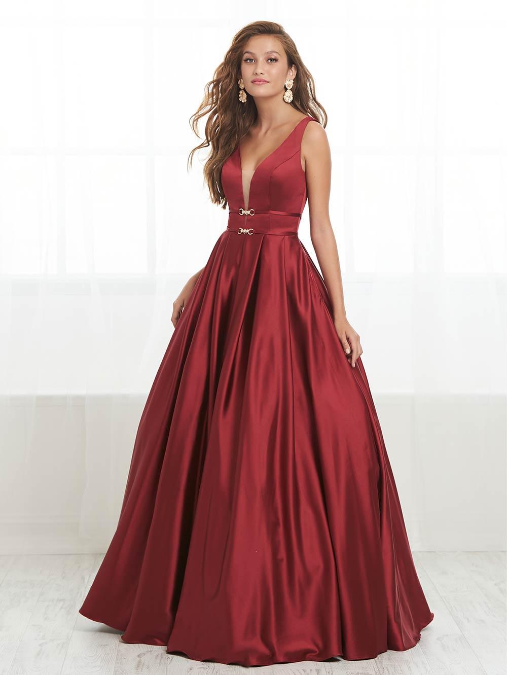 prom-dresses-jacquelin-bridals-canada-27877