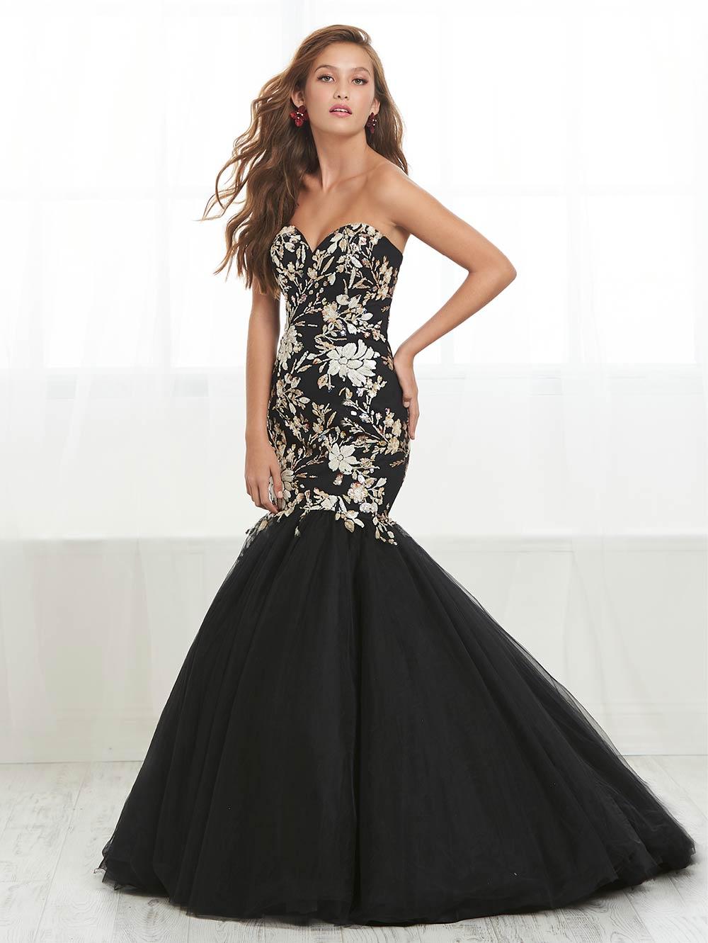 prom-dresses-jacquelin-bridals-canada-27878