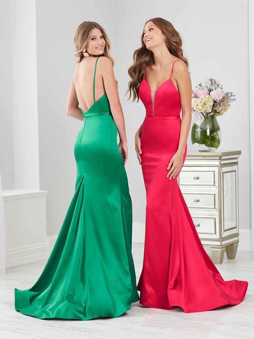 prom-dresses-jacquelin-bridals-canada-27879
