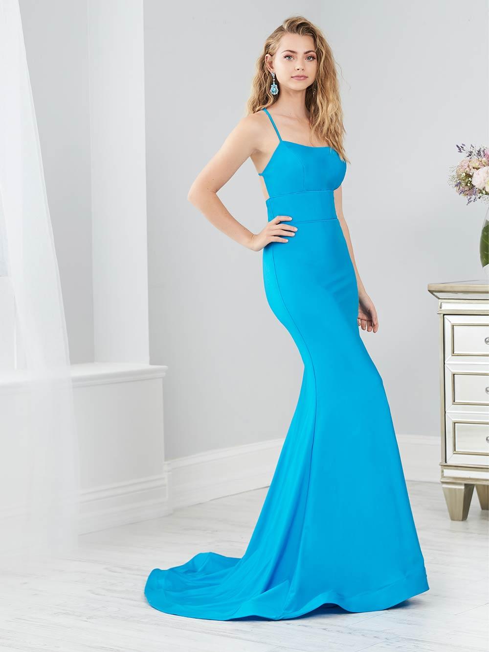 prom-dresses-jacquelin-bridals-canada-27881