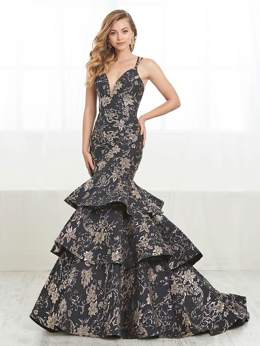 prom-dresses-jacquelin-bridals-canada-27883