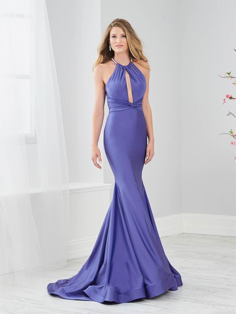 prom-dresses-jacquelin-bridals-canada-27884