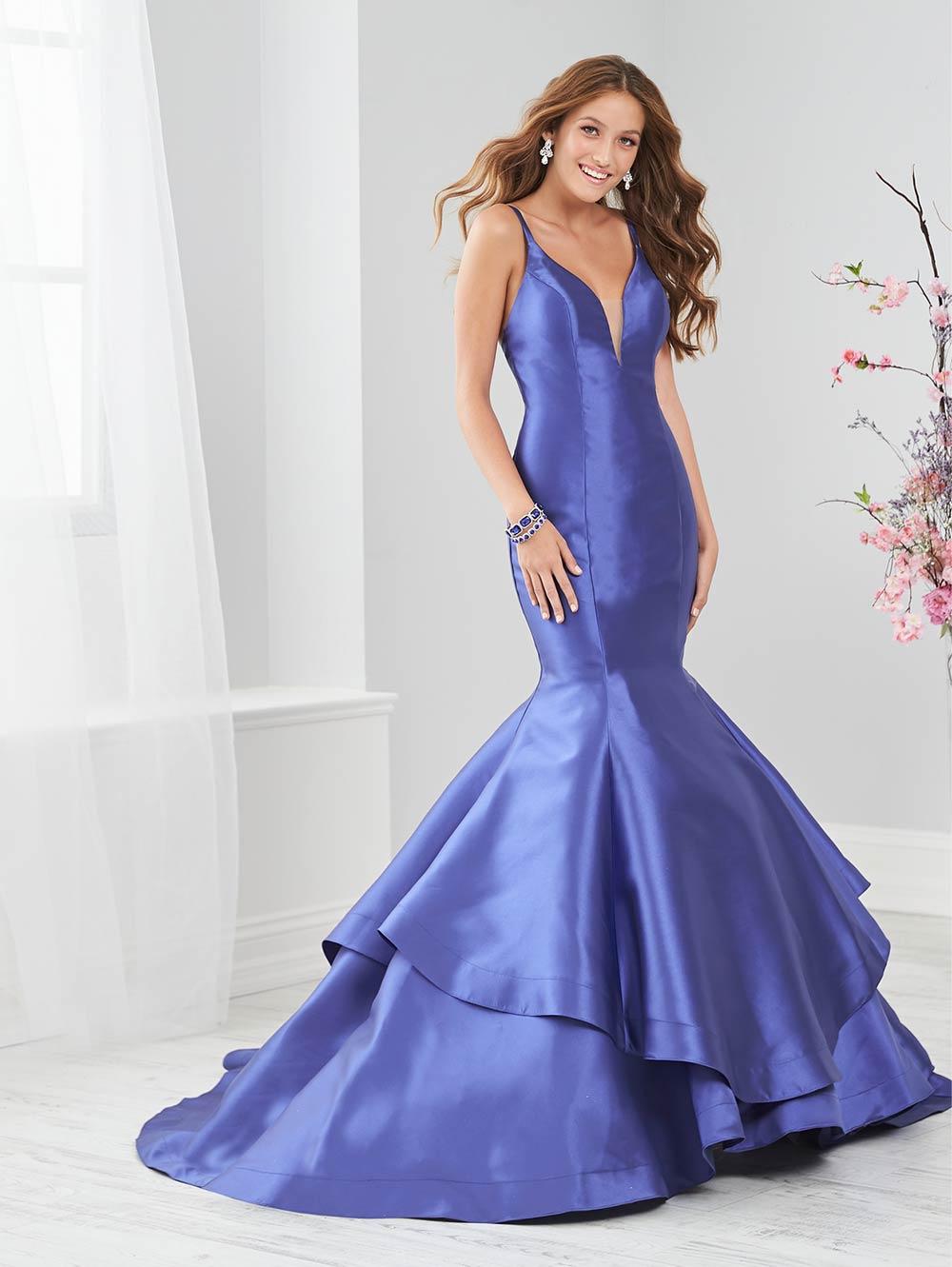 prom-dresses-jacquelin-bridals-canada-27886