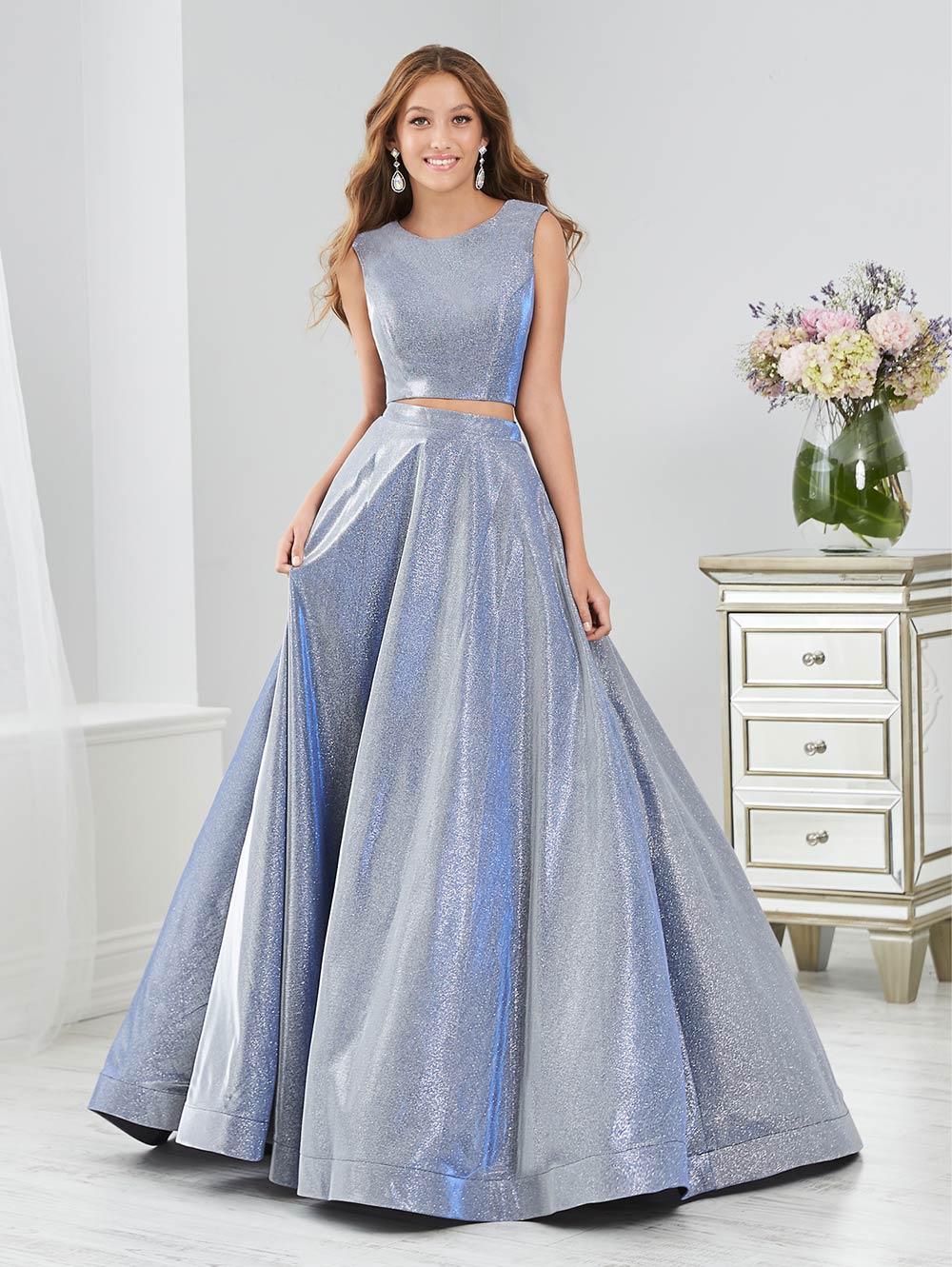 prom-dresses-jacquelin-bridals-canada-27887