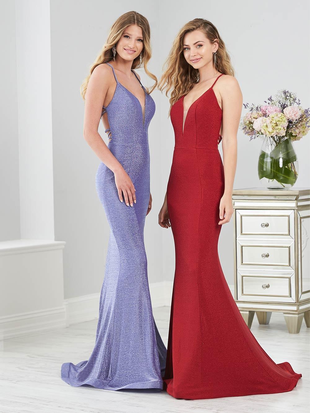 prom-dresses-jacquelin-bridals-canada-27888