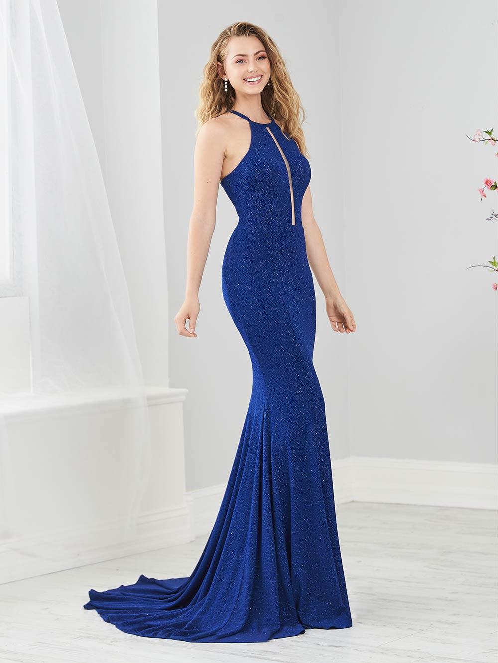 prom-dresses-jacquelin-bridals-canada-27889