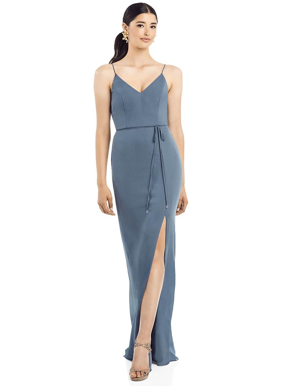 bridesmaid-dresses-dessy-28007