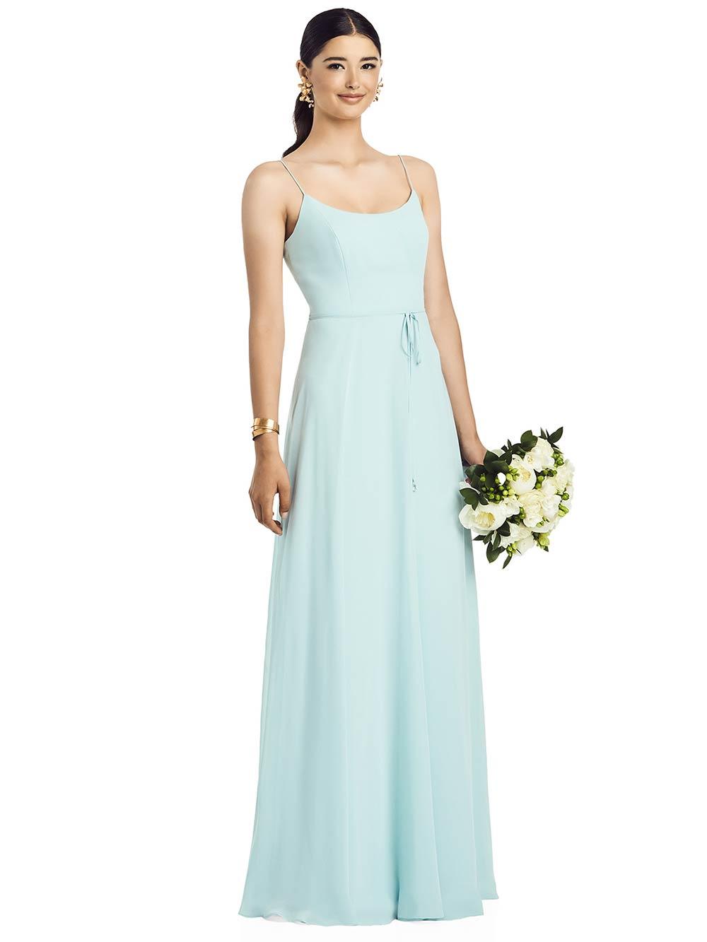 bridesmaid-dresses-dessy-28008