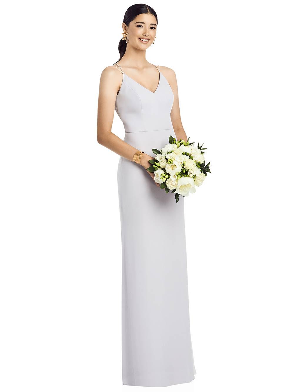 bridesmaid-dresses-dessy-28010