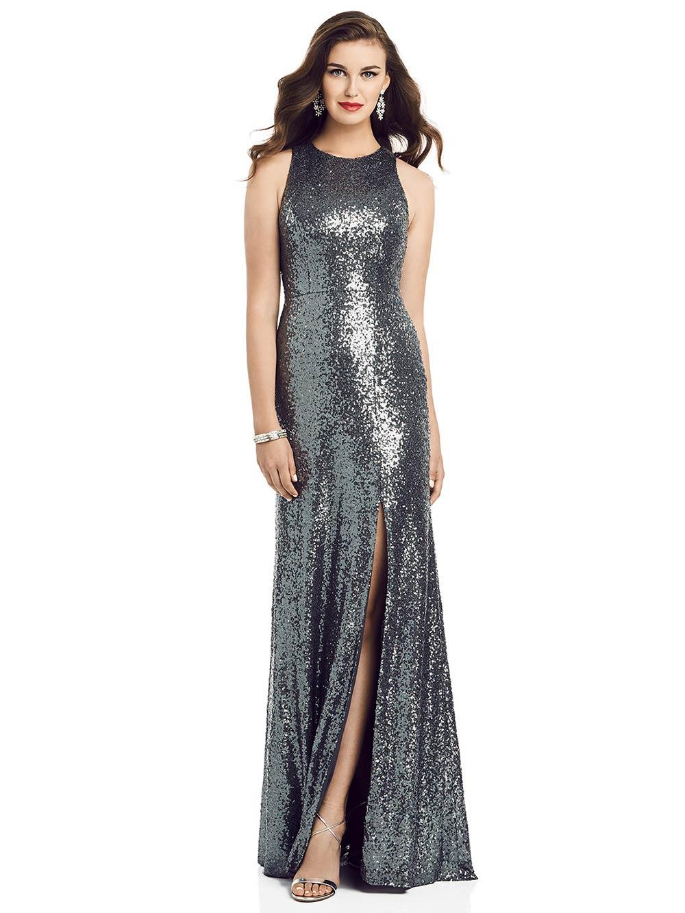 bridesmaid-dresses-dessy-28025