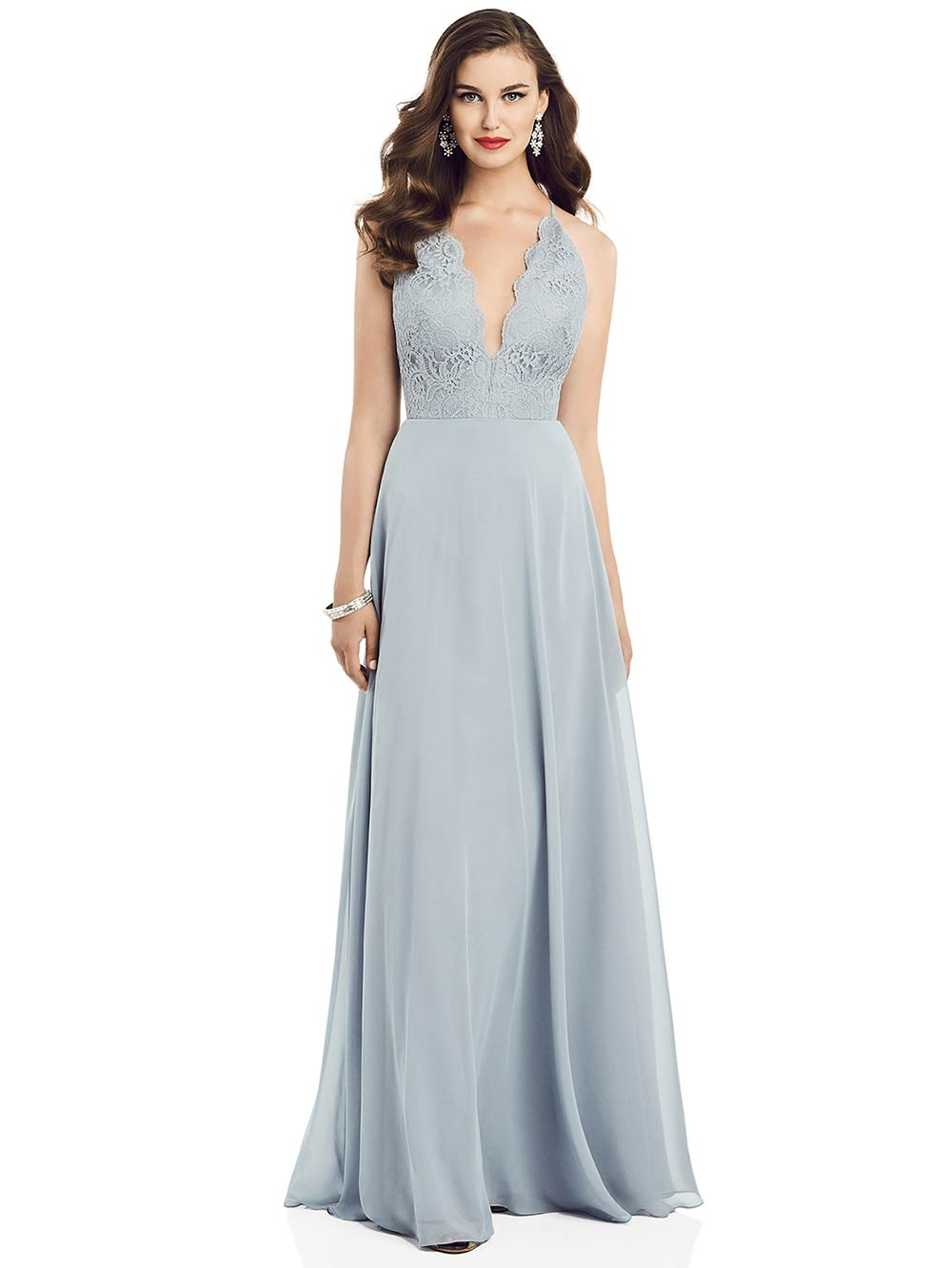 bridesmaid-dresses-dessy-27998