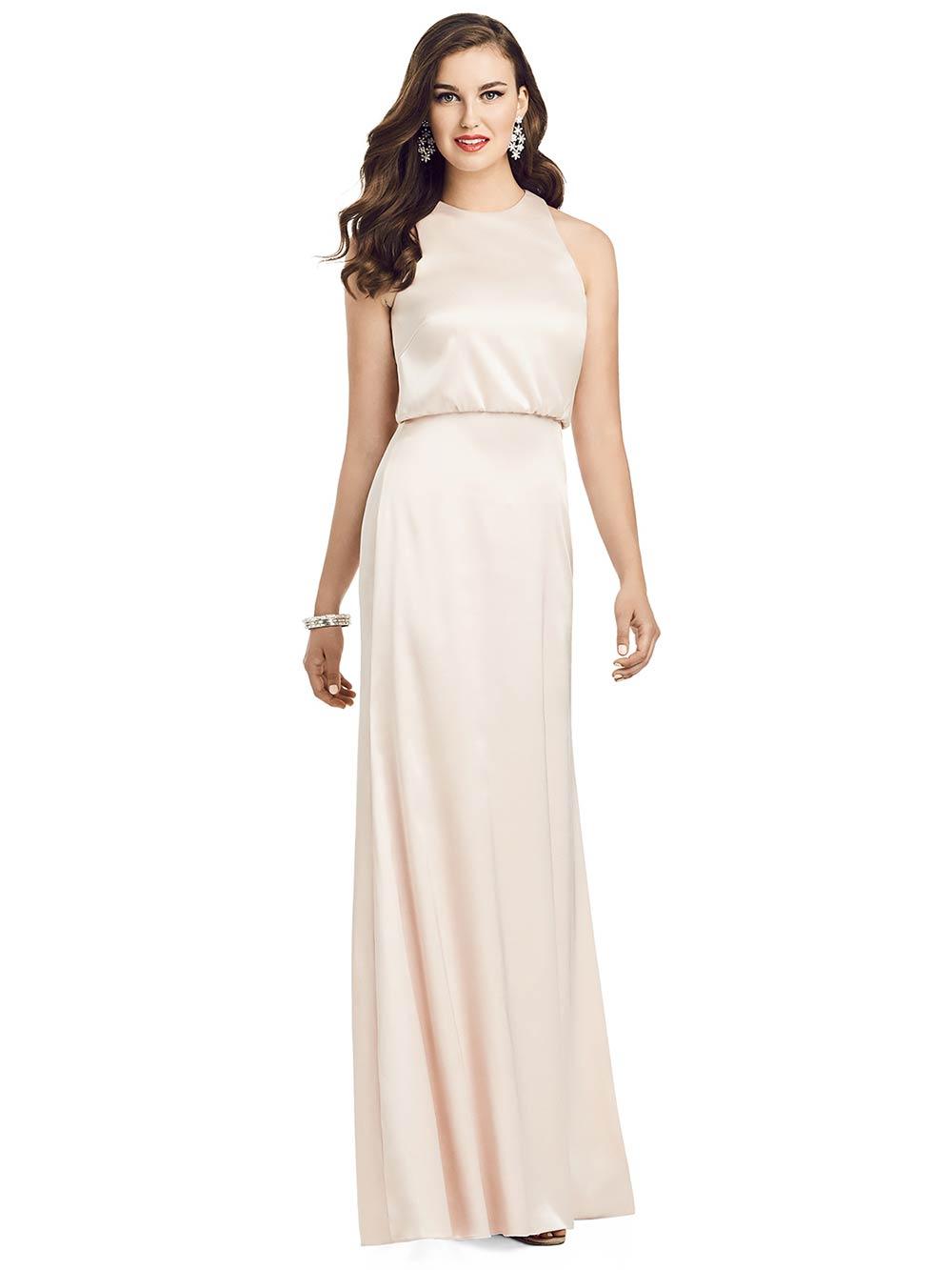 bridesmaid-dresses-dessy-28028