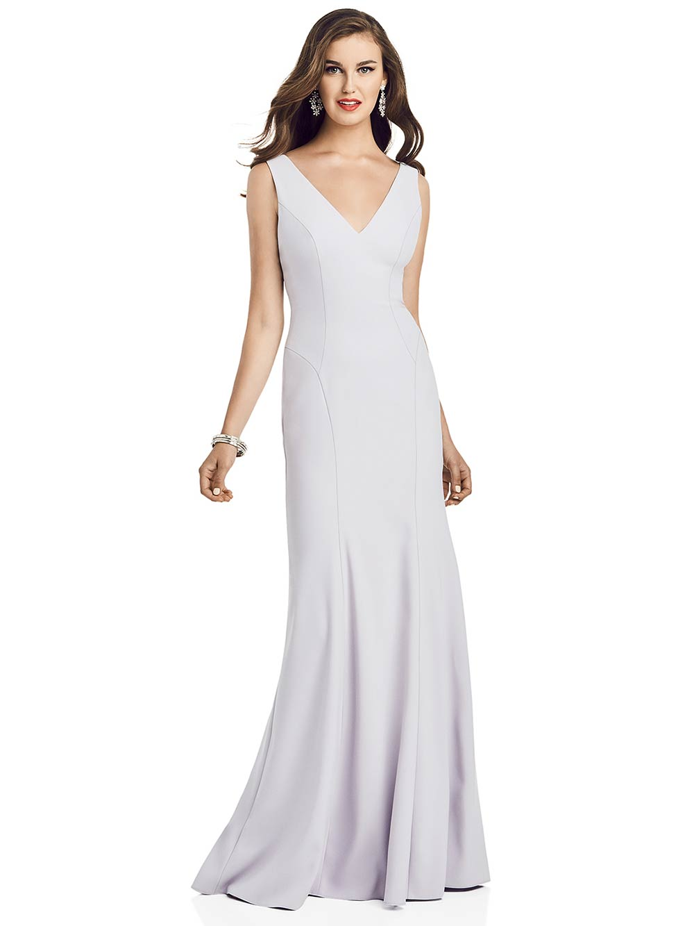 bridesmaid-dresses-dessy-28000