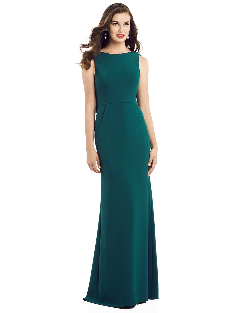 bridesmaid-dresses-dessy-28001