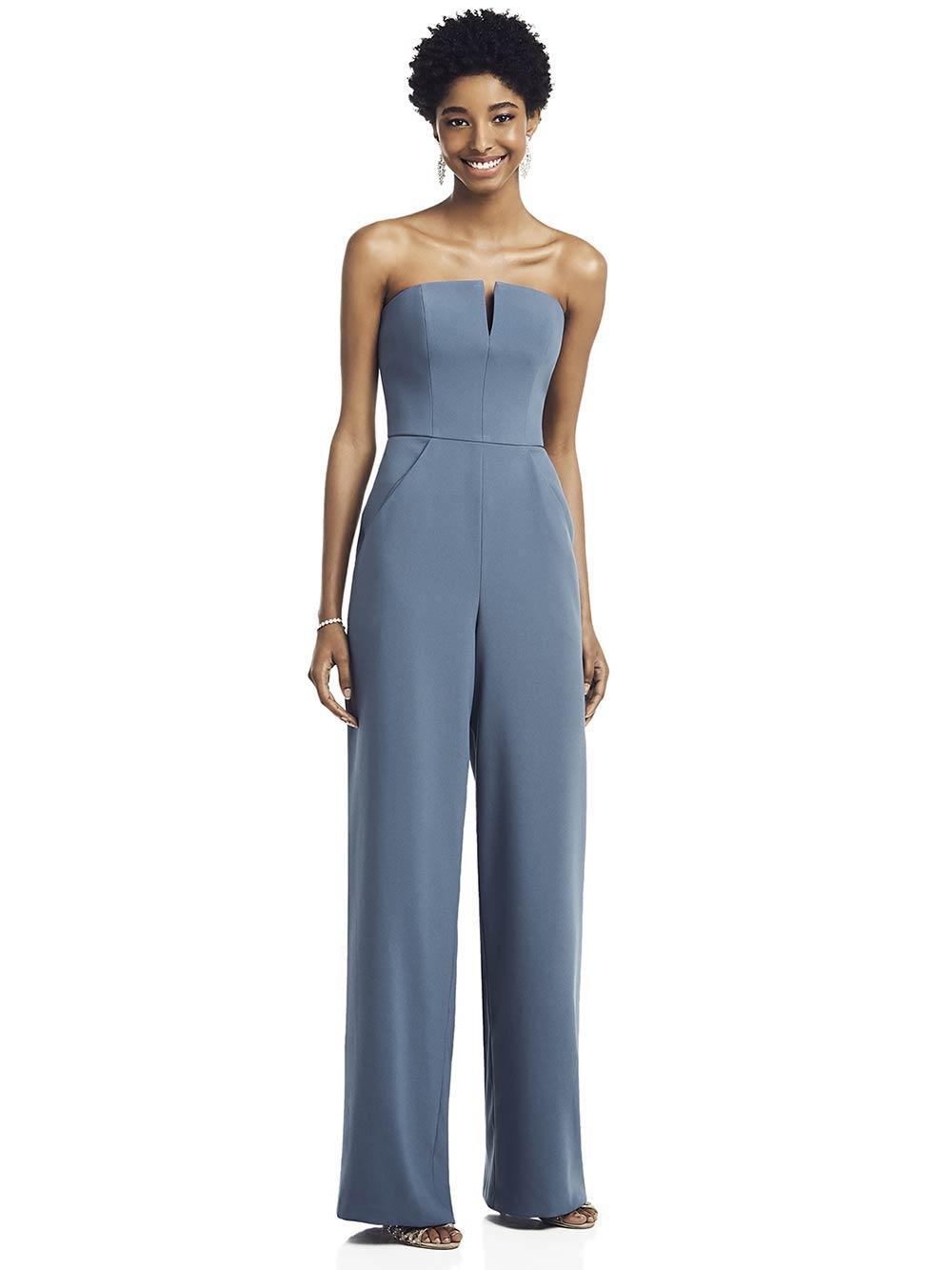 bridesmaid-dresses-dessy-28005