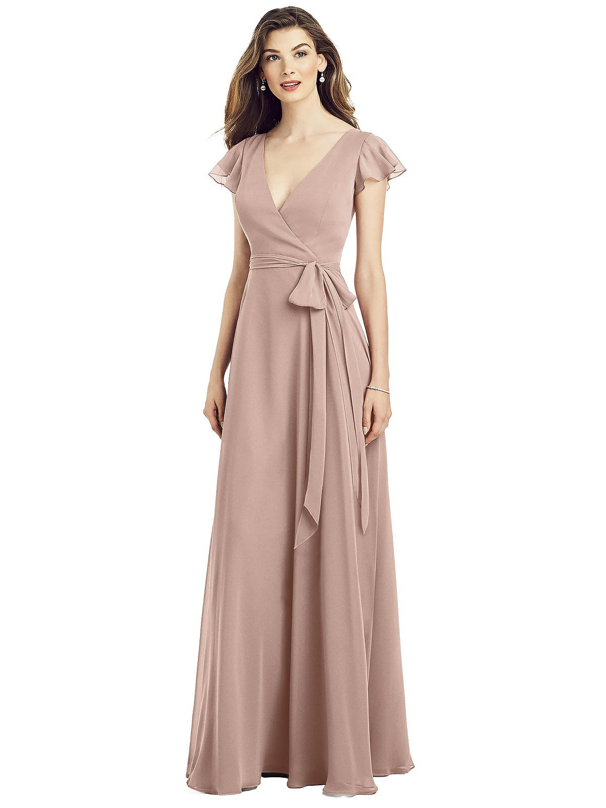 bridesmaid-dresses-dessy-27999