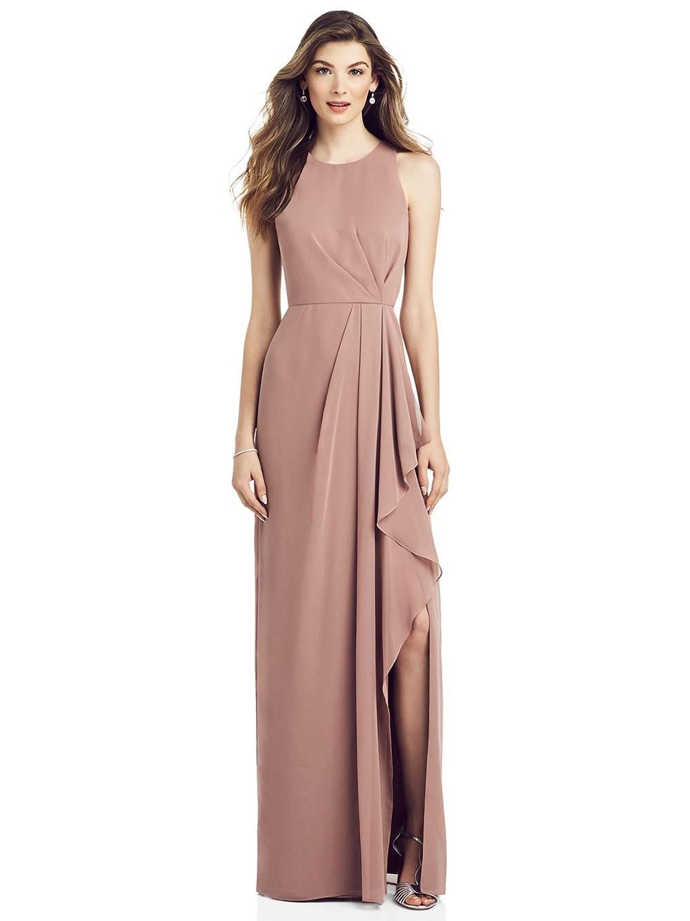 bridesmaid-dresses-dessy-28011
