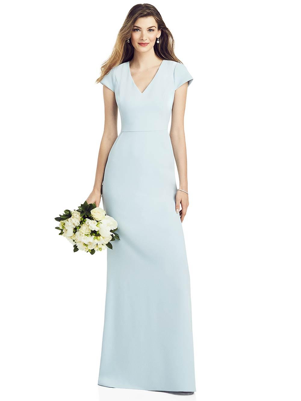 bridesmaid-dresses-dessy-28026